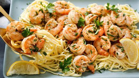 shrimp sci recipe dishmaps
