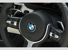 2016 BMW 4 Series 440i M Sport review Autocar