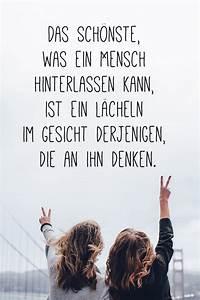 Freundin Im Schlaf Nehmen : ehrlich und mit viel herz die sch nsten freundschafts spr che learn german friendship ~ Orissabook.com Haus und Dekorationen