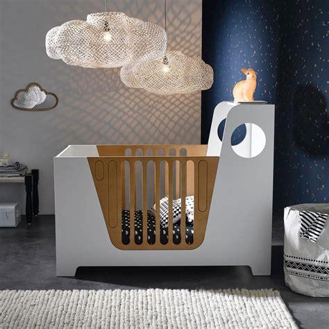 deco chambre bb lino chambre bb cheap ides dco pour la chambre bb with