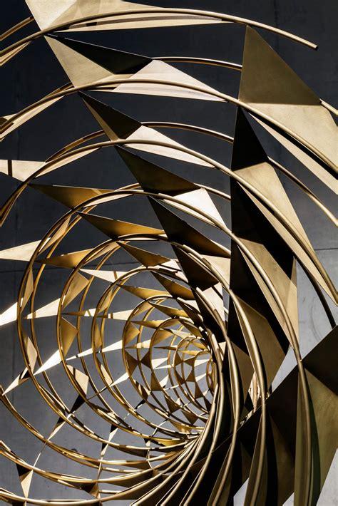 Bridge from the future • Artwork • Studio Olafur Eliasson