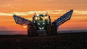 Gros C La Puissance : galerie photo des tracteurs les plus puissants ~ Medecine-chirurgie-esthetiques.com Avis de Voitures