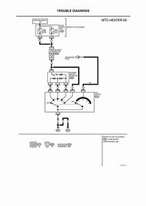 For An Ac Heater Wiring Diagram