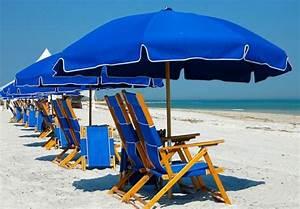 Parasol De Plage Pas Cher : le parasol de plage en 40 photos qui vont vous faire r ver ~ Dailycaller-alerts.com Idées de Décoration