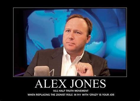 Alex Jones Meme - alex jones meme related keywords alex jones meme long tail keywords keywordsking