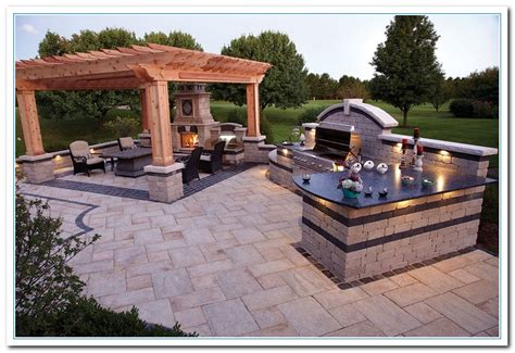 simple outdoor kitchen ideas working on simple kitchen ideas for simple design home