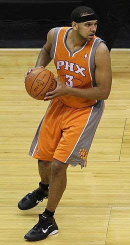 jared dudley wikipedia
