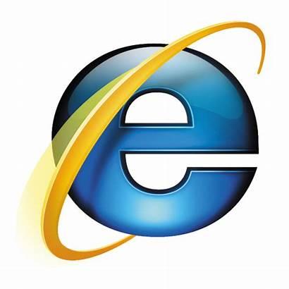 Browser Logos Web Lovesyou Ie Internet Microsoft