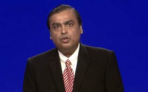 mukesh ambani says jio won t be free after march 31 announces jio prime news news india today