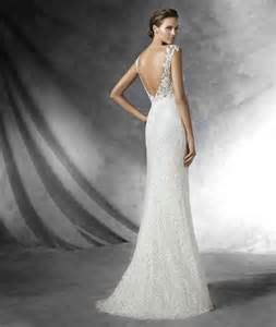 brautkleider schlicht a linie hochzeitskleid spitze langarm brautkleid vintage hochzeitskleid hochzeitskleider trägerlos