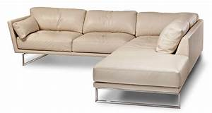 american leather sofas stationary sofas custom furniture With american leather sofa