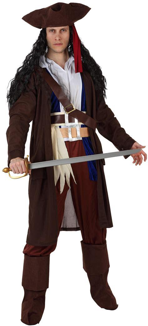 deguisement homme d 233 guisement pirate homme deguise toi achat de d 233 guisements adultes