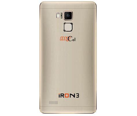 bangladeshi mobile mycell iron 3 android mobile phone price and