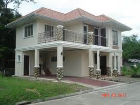 house models and plans home interior designs of royale 146 house model of royal residence iloilo by pansol realty and