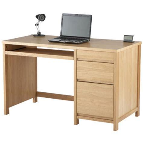 home office computer desk hunter home office desk staples
