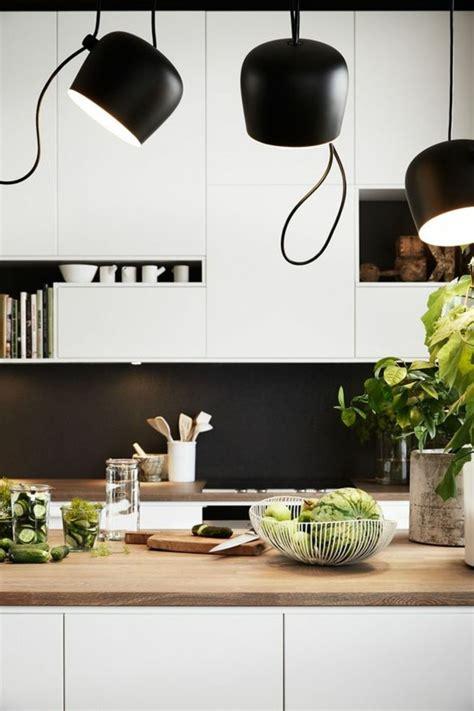 lustre de cuisine lustre de cuisine en bois wraste com