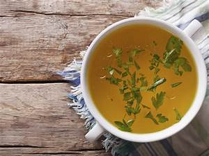 vegetable stock dr weil 39 s healthy kitchen