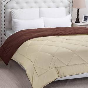 3 best rated brown down comforters available on amazon With down pillows and comforters