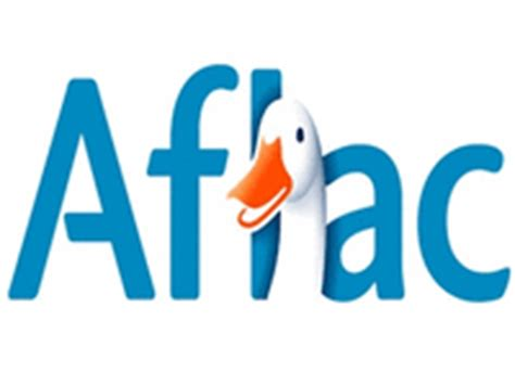 aflac customer service phone number aflac advertising magazine pictures to pin on