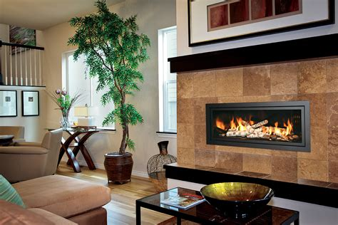 Fireplace Ideas by Gas Fireplace Photo Gallery Mendota Hearth