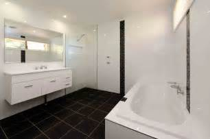 renovation ideas for bathrooms home design ideas bathroom renovations