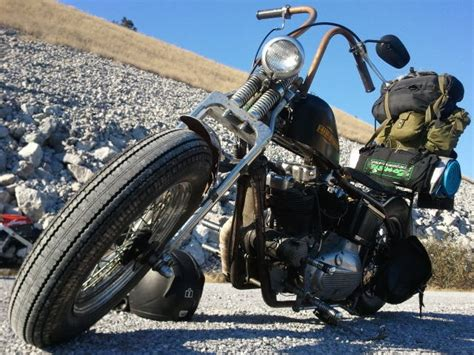 170 Best Images About Motorcycle Handlebars On Pinterest