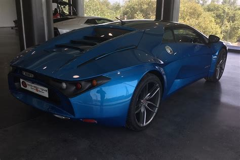 dc avanti  sale  delhi india bbt