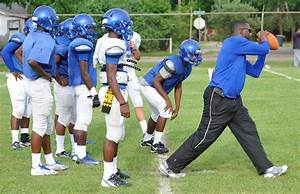 Getz Withdraws Ozen Football Coach Contract Lawsuit