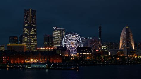 japan wallpaper tokyo night light japan wallpaper