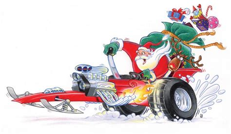 merry christmas and happy new year 2015 the pontiac u s nationals