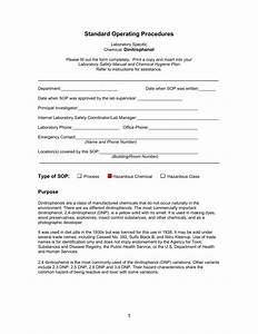 Safety Plan Worksheet Sop