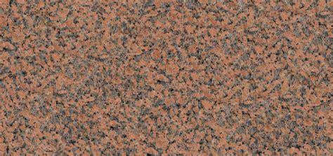 polished granite kari granite polished street furniture masonry