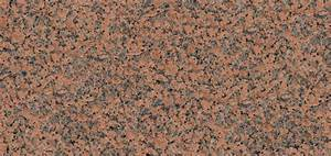 Kari Granite Polished Street Furniture Masonry