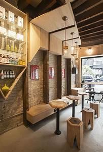 1003 best Cafe images on Pinterest Cafe design, Music