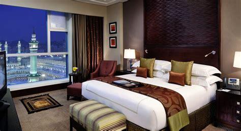 hotel avec dans la chambre lyon pas cher hajj 2017 5 étoiles