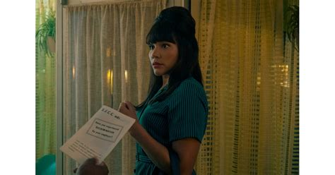 Watch the Trailer For The Umbrella Academy Season 2 ...
