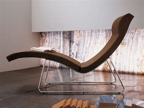 chaise longue relax interieur 28 images lounge chair