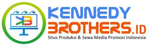 situs cari sewa billboard mudah terpercaya  indonesia