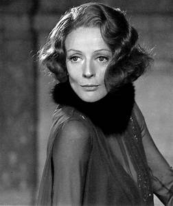 17 Best images about Maggie smith/ professor mcGonagall on ...