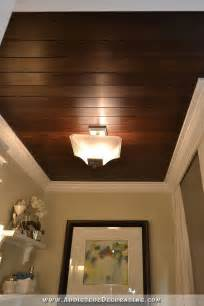 bathroom ceilings ideas 25 best ideas about plywood ceiling on scandinavian ceiling tile white tiles and