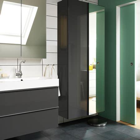 ikea bathroom storage ideas bathroom storage cabinets ikea best home design 2018