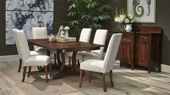 dining room furniture sets dining room furniture gallery furniture
