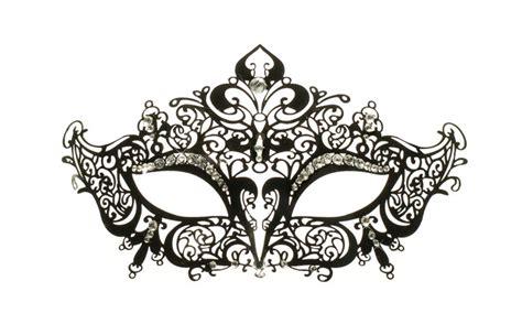 kann man eine venezianische maske selber basteln kostuem