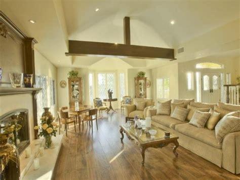 traditional home interior traditional house interior decobizz com