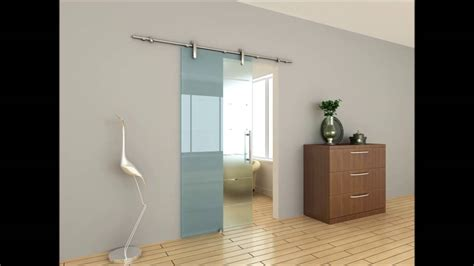 kitchen glass door designs luxury kitchen with sliding pocket doors design 4913