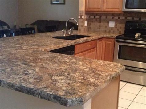 high end laminate countertops laminate counter tops home improvement products at