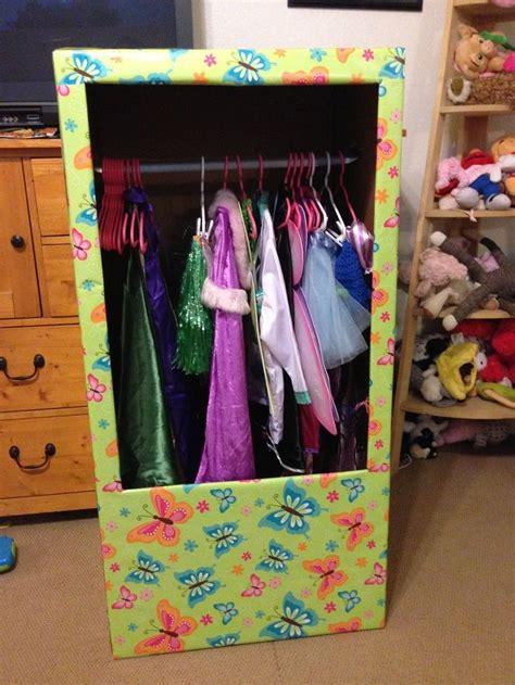 shorty wardrobe box   box projects wardrobe