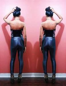 376 Best Discopants Images On Pinterest Erin Gray Grey