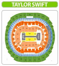 Taylor Swift Tickets 2018 Tour Get Taylor Swift Concert