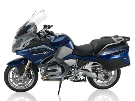 Bmw R 1200 Rt Image by 2015 Bmw R 1200 Rt Review Top Speed